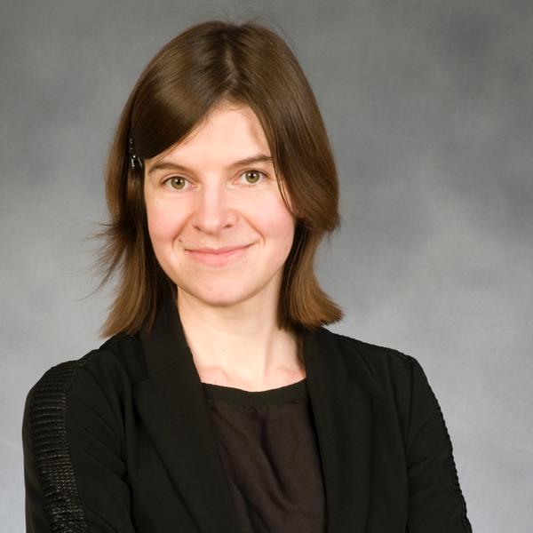 Janna Lipenkova