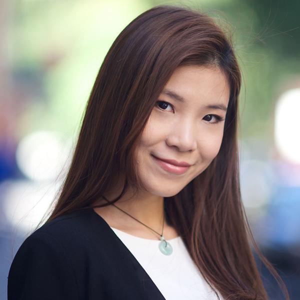 Xinyi Yu
