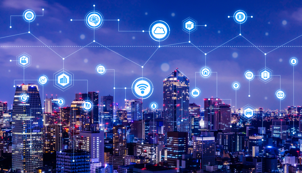 AI and Data Ethics in Smart Cities