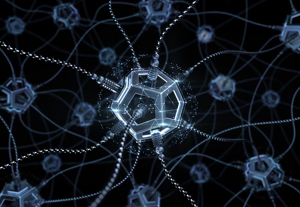 Digital Healthcare, Pathology and Deep Neural Networks