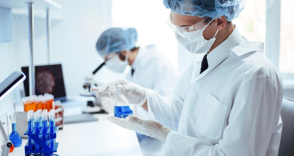 Radiomics, Radiogenomics, Precision Medicine and How AI Can Help?
