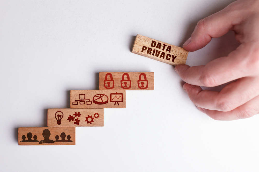 Sharing Private Data for Public Good