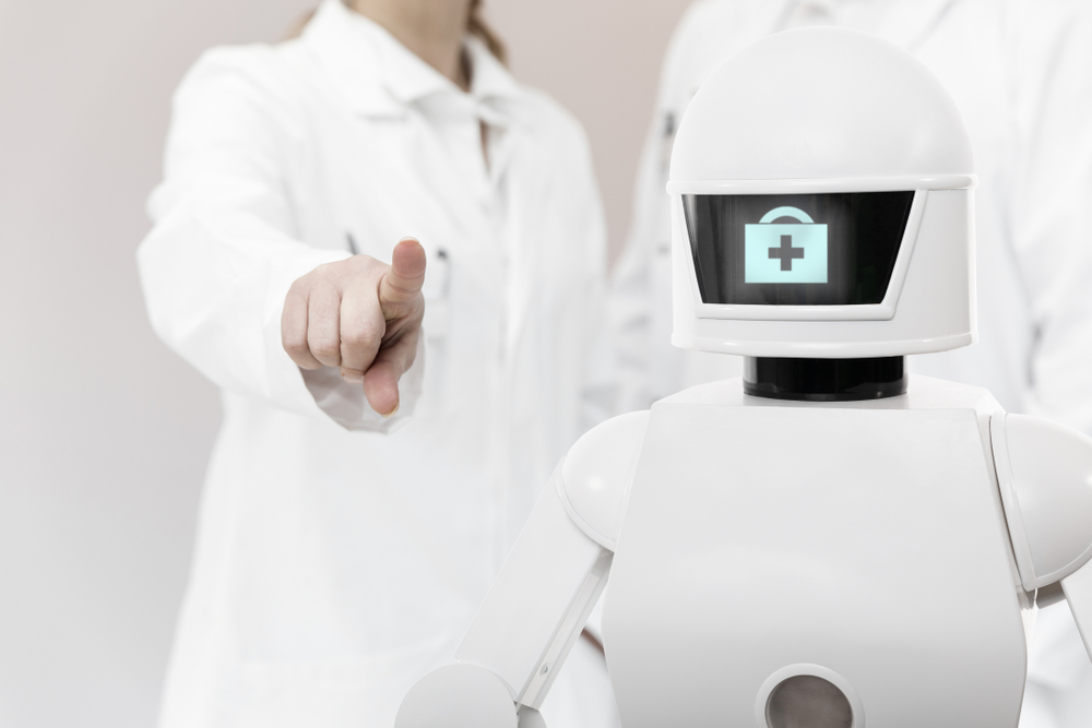 Will Medical AI Ever Be Unbiased?