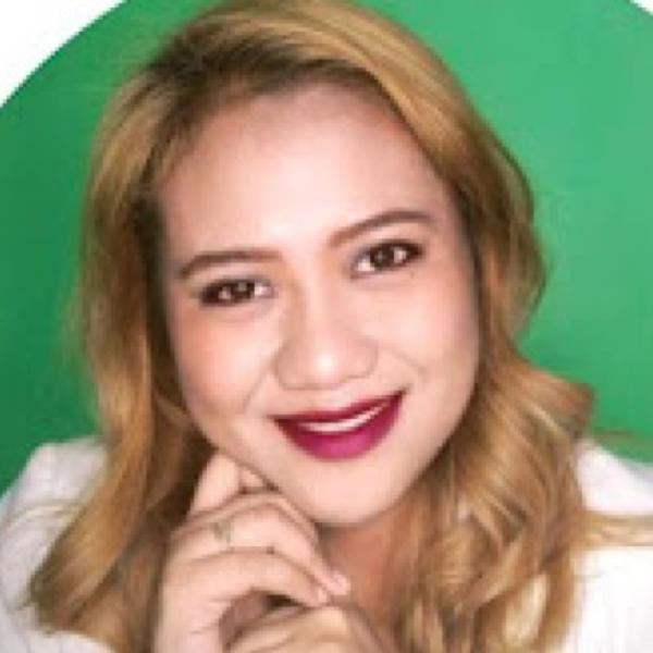 Michelle Louise Jose