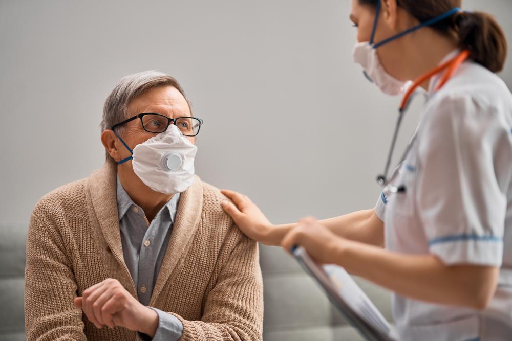 AI Improves Patient Experiences