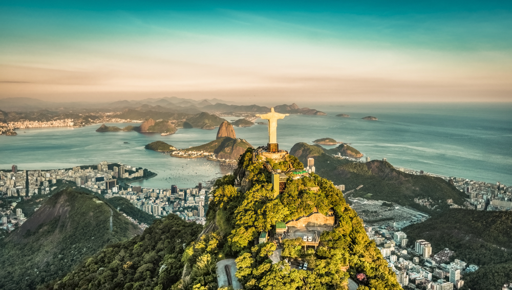 AI Continues Its Inroads Into Brazil's Health Sector